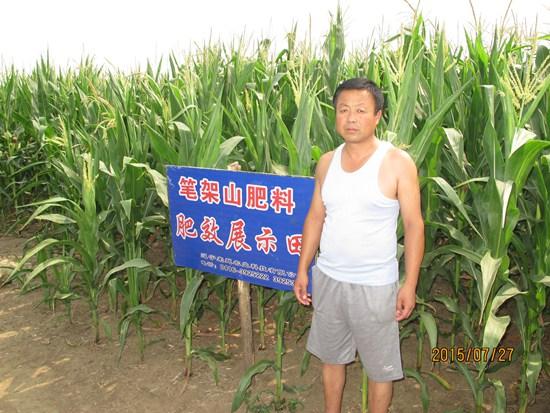 义县市 前杨镇 三家子北地 张德浦